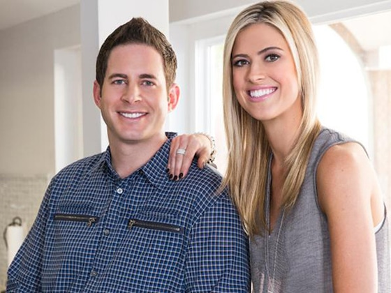 How Christina and Tarek El Moussa <i>Really</i> Feel About Dating After Divorce