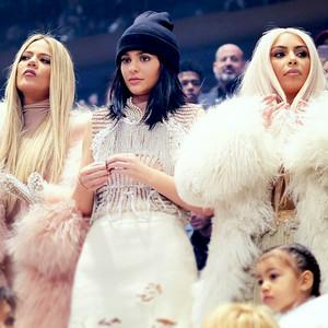 Here's How Kim Kardashian and Khloe Kardashian Really Feel About Kylie Jenner's New Docu-Series