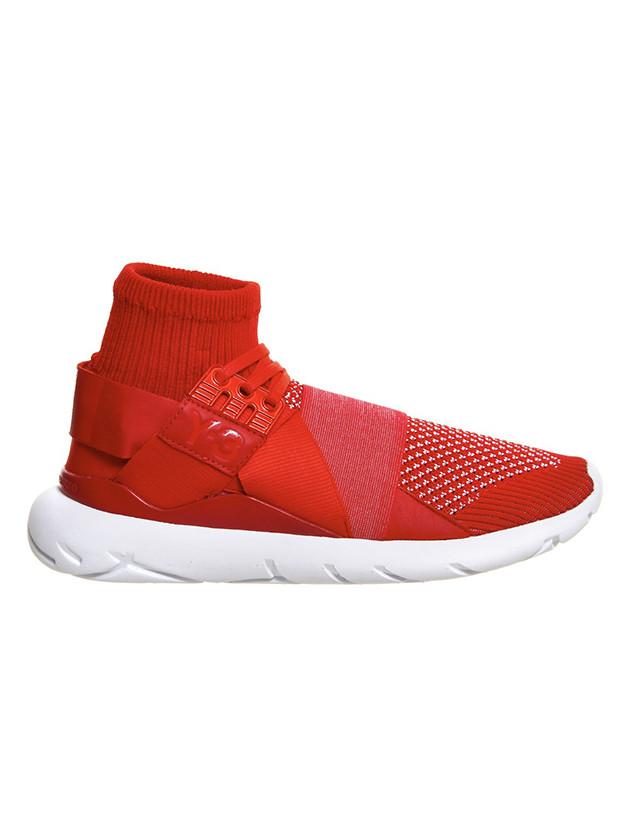 ESC: Saturday Savings Irina Sneakers