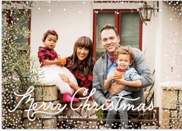 [PICS] Best Celebrity Christmas Trees — XMAS Trees That ...