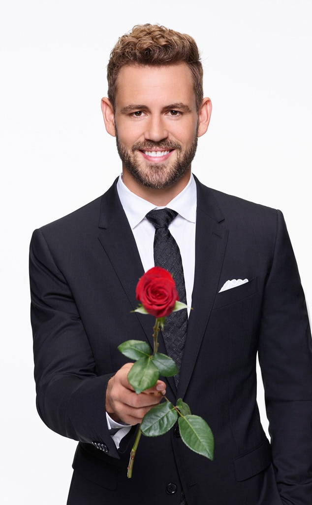 latest news nick viall bachelor