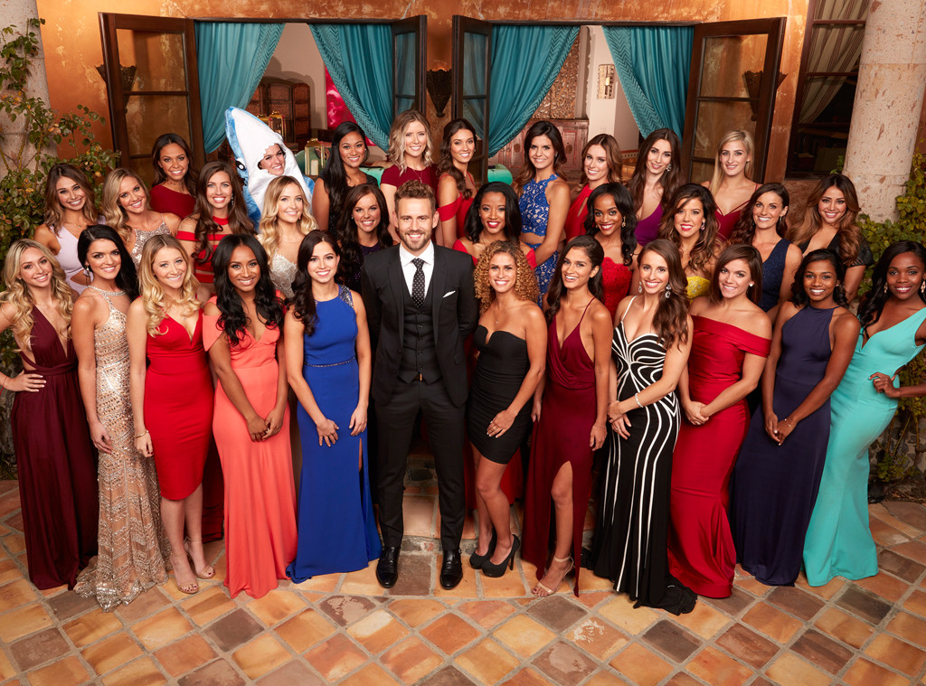 d28b093afe15 The Cost of Competing on The Bachelor: How Women Spend Four Times as ...