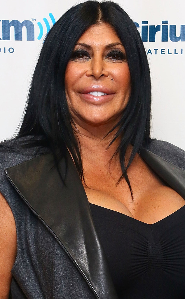 mob wives big ang dead at 55 after battle with cancer e news