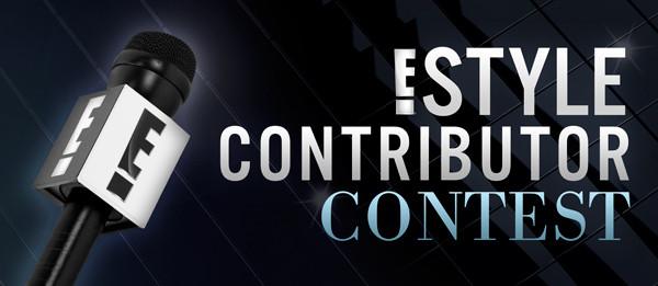 ESC, Contributor Contest