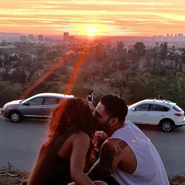 ver filme capitaes de abril online dating: break up after 2 months dating