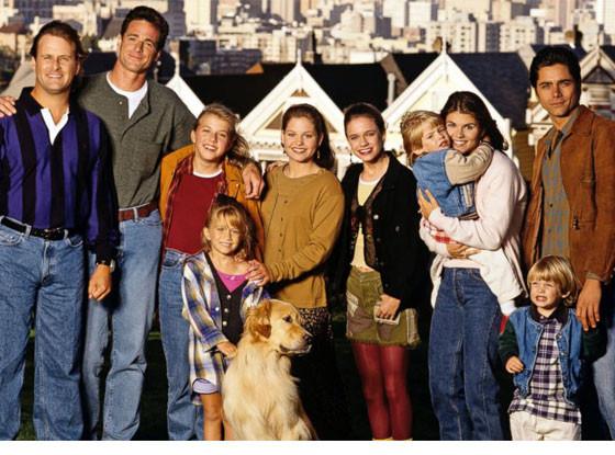 Full House Last Episode