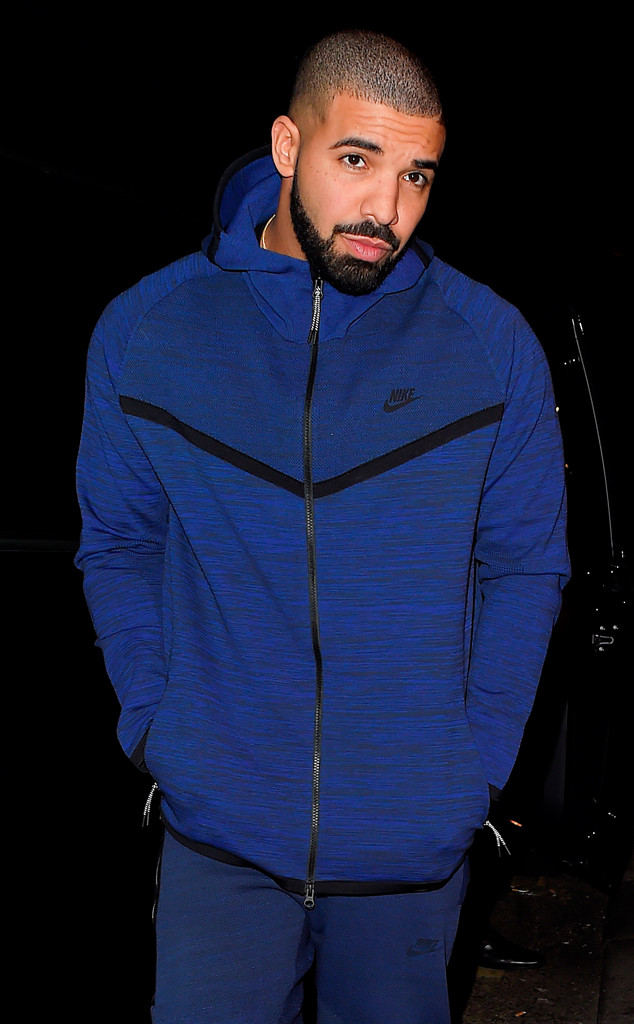 Heres why drake canceled all the vip packages for his summer drake m4hsunfo