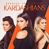 Kardashians_S12_ShowPackage