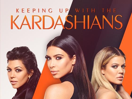 Welches Familienmitglied der Kardashians bist du?
