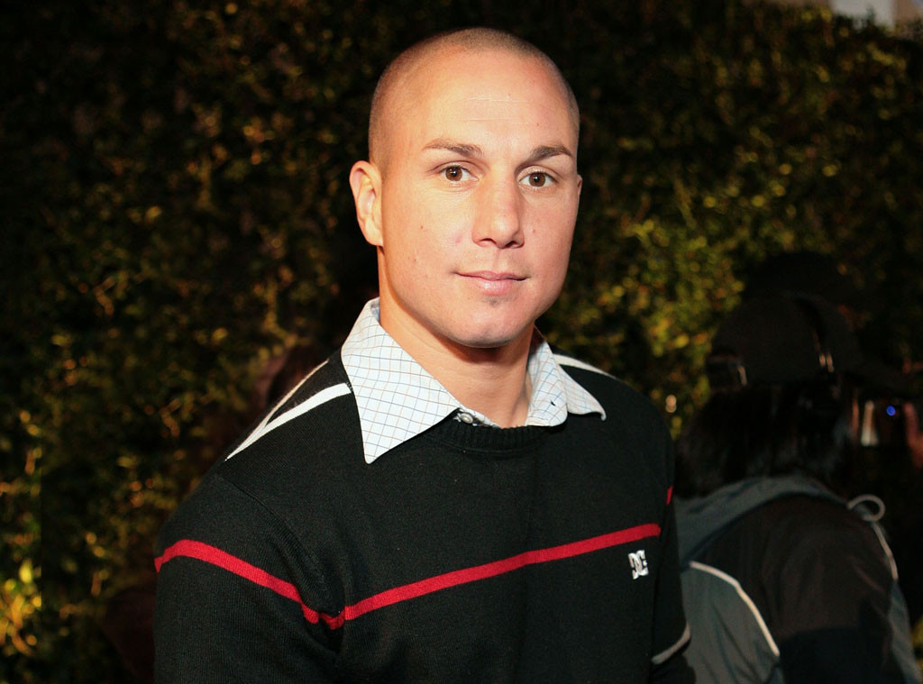 bmx icon dave mirra dies of apparent suicide at 41 years old e news. Black Bedroom Furniture Sets. Home Design Ideas