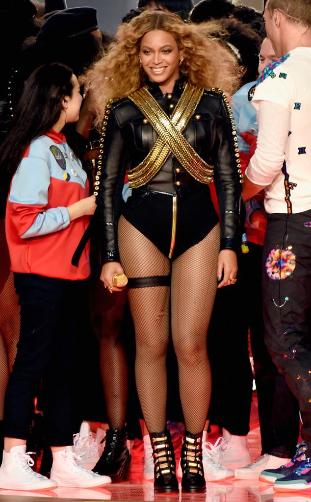 Beyonce, Super Bowl, 2013