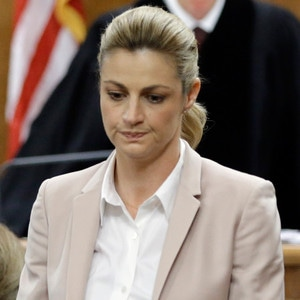 Erin Andrews, Court Appearance