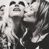 Kesha, Ke$ha, Mother, Patricia Pebe Serbert, Twitter