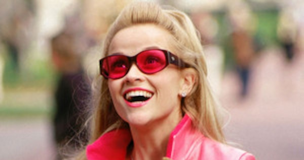 legally blonde full movie free watch