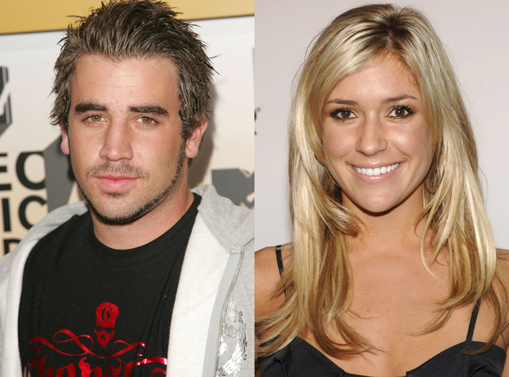 who has kristin cavallari dated