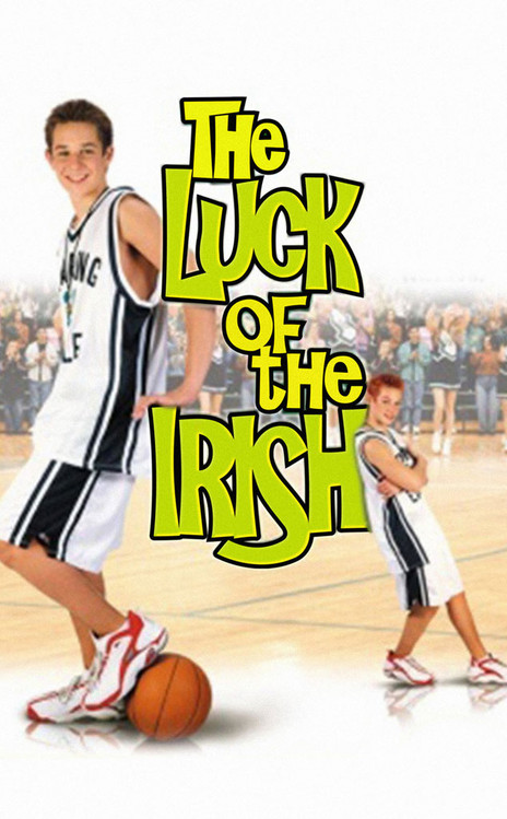 in honor of st patrick s day let s honor the luck of the irish