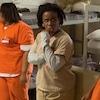 Orange Is the New Black Season 4, OITNB