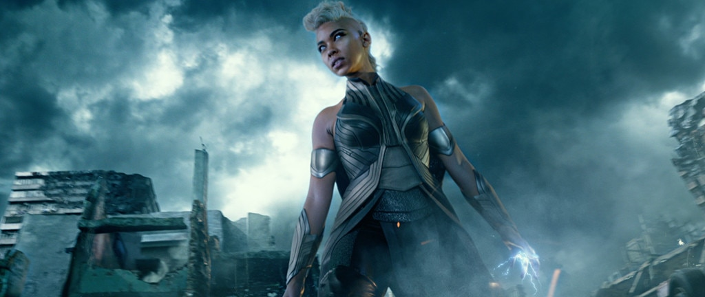Image result for storm x men apocalypse