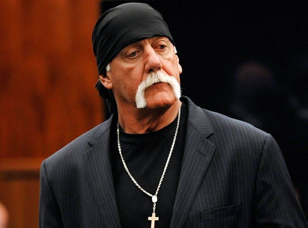 Hulk hogan and wwe-3520