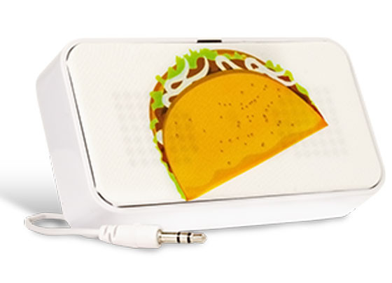 Taco Bell, 54th Birthday Gifts