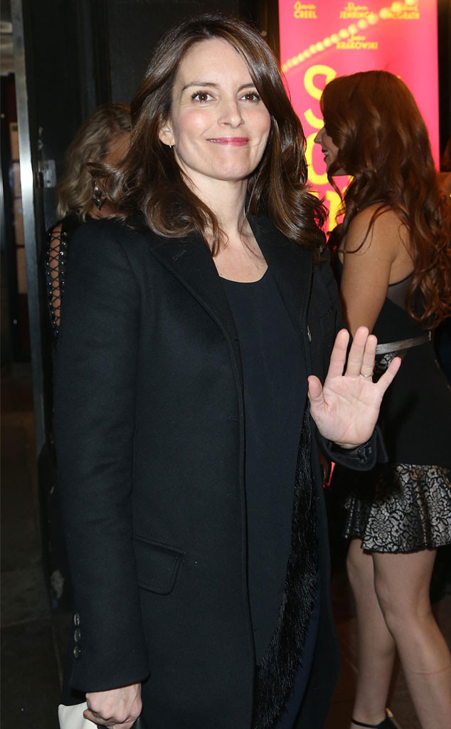 Rachel Weisz, Eva Longoria and More Pregnant Stars Over 40 | E! News
