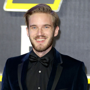 Inside PewDiePie's Insanely Profitable, Endlessly Controversial YouTube Empire