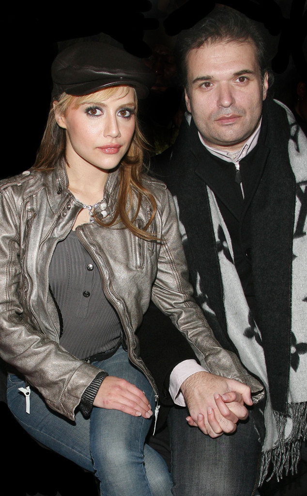 Inside the Endlessly Bizarre Aftermath of Brittany Murphy's