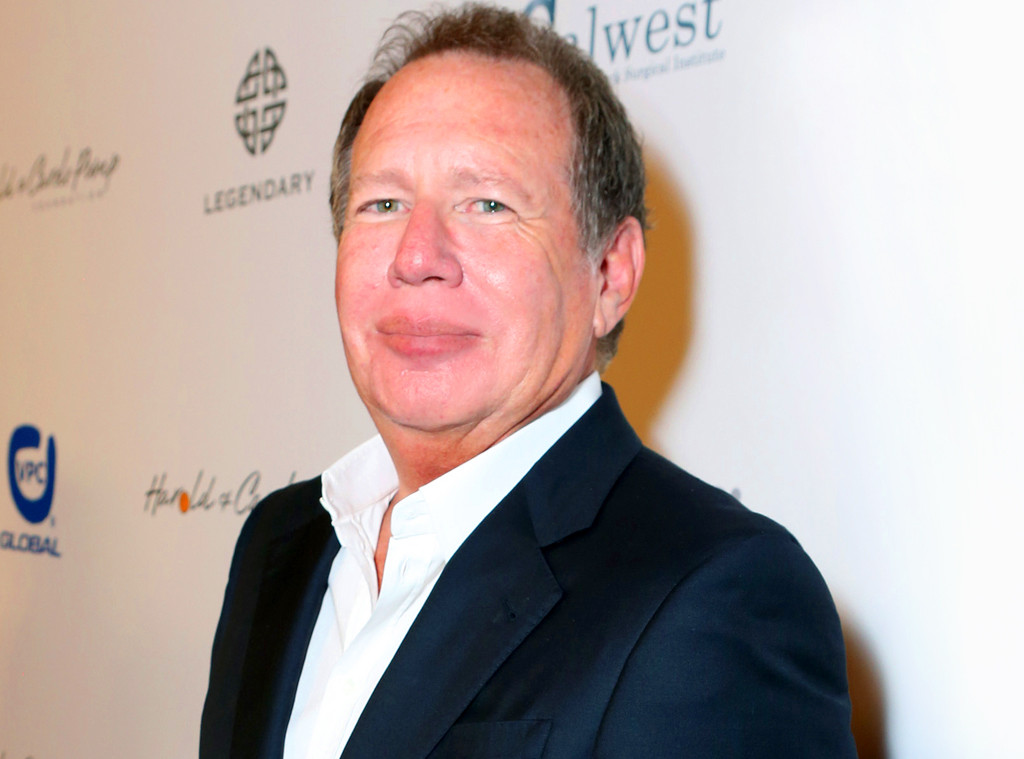 garry shandling s cause of death revealed e news