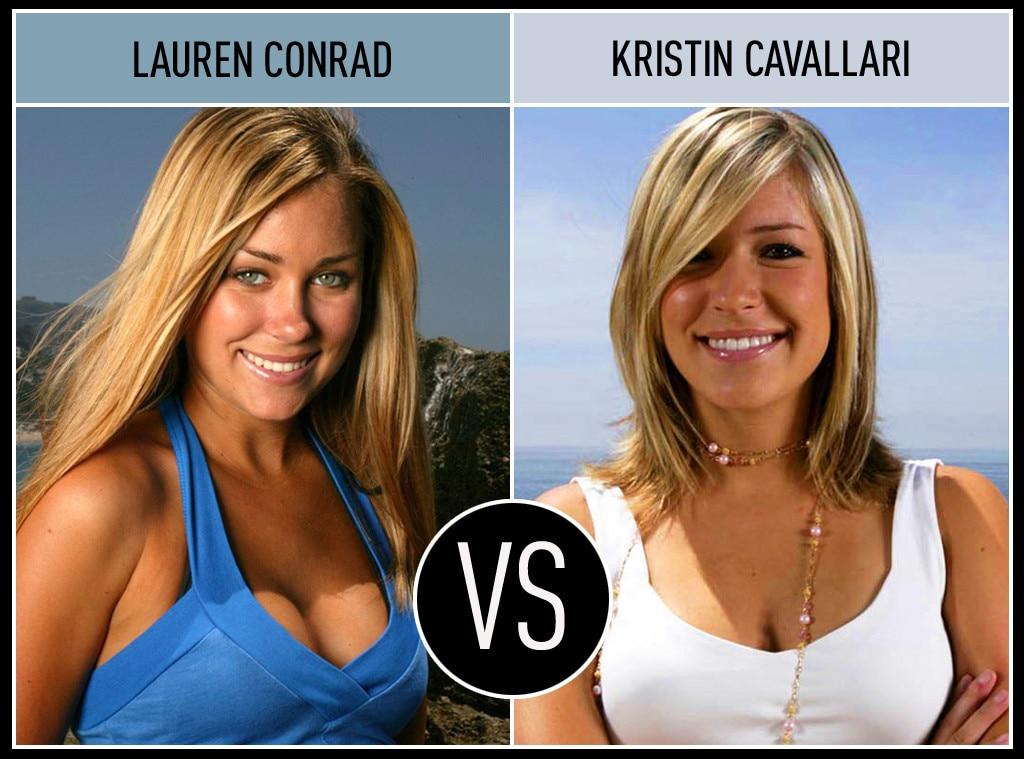 Kristin Cavallari income