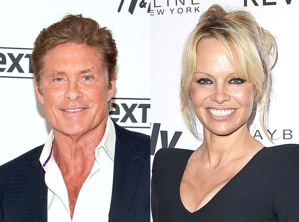 Why David Hasselhoff Hasnt Watched Pamela Andersons Sex -4510