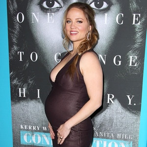 Erika christensen nude captions And
