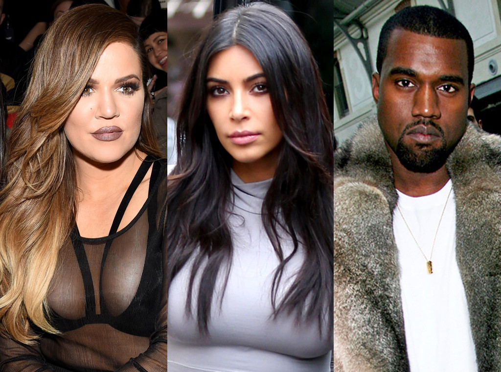 Hacked Kim Kardashian West naked (24 images) Leaked, Facebook, panties