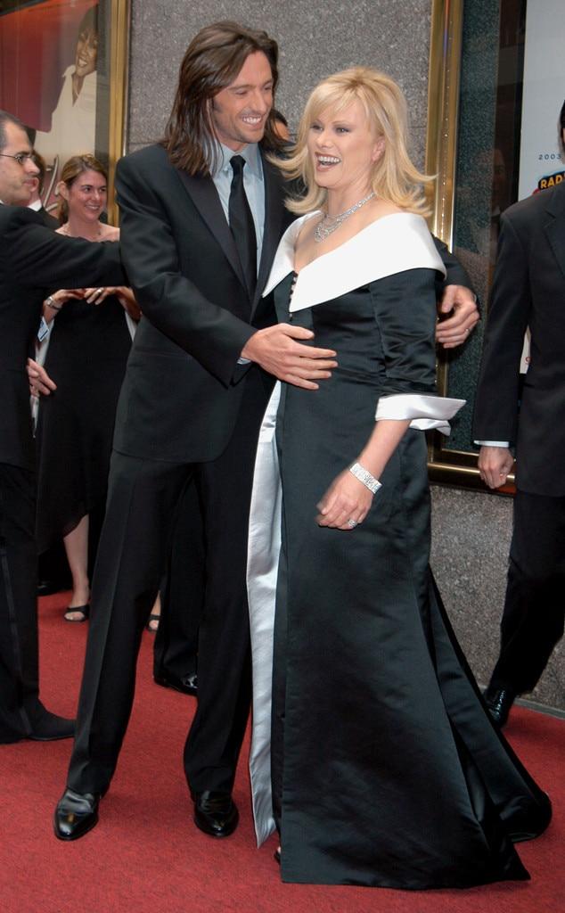 Deborra Lee Furness Wedding Corelli's Most Wanted ...