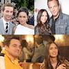 Megan Fox, Shia LaBeouf, Will Arnett, Jake Johnson