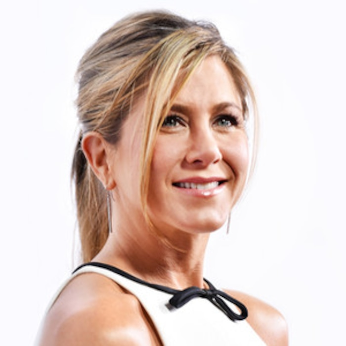 Jennifer Aniston Swears by These Beauty Products—Therefore, so ...