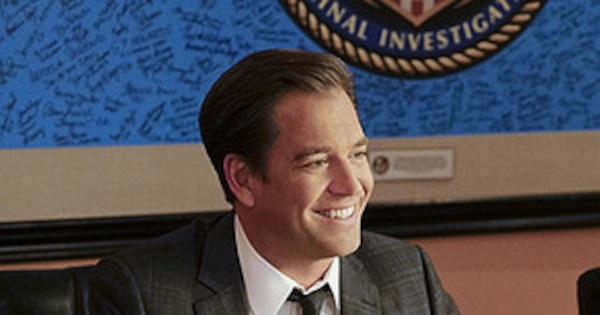 ncis season 4 episode 17 ending explained