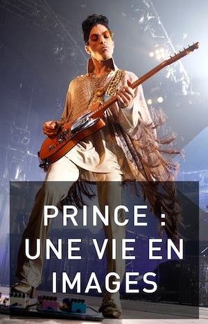 prince-a-life-in-pictures-international