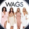 WAGS_S2_ShowPackage