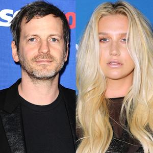 Kesha Suffers Another Legal Setback in Dr. Luke Defamation Lawsuit