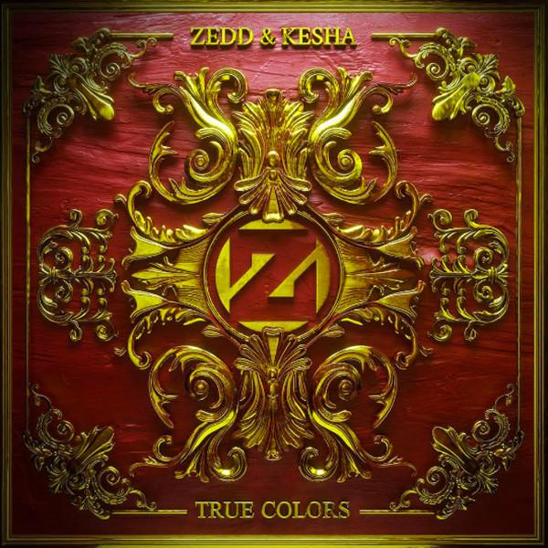Zedd, Kesha, Song