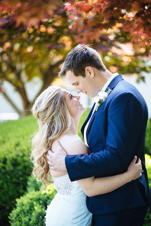 Shawn Johnson Wedding.Shawn Johnson Shares New Photos From Her Perfect Wedding To Andrew