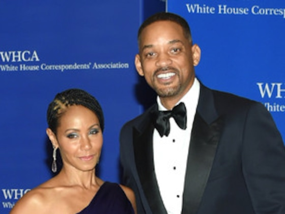 Will Smith and Jada Pinkett-Smith Detail the Highs and Lows of Their 20 Year Marriage