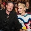 Gwen Stefani, Blake Shelton, RADIO DISNEY MUSIC AWARDS 2016