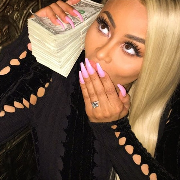 Image result for pictures of blacchyna