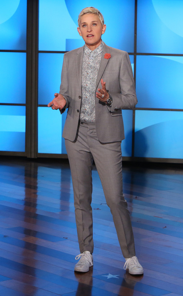 ellen degeneres response to mississippi s anti lgbt law is flawless