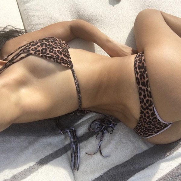 """Stunning Selfie -  Kourtney shared this photo with the caption, """"Selfie camera view."""""""