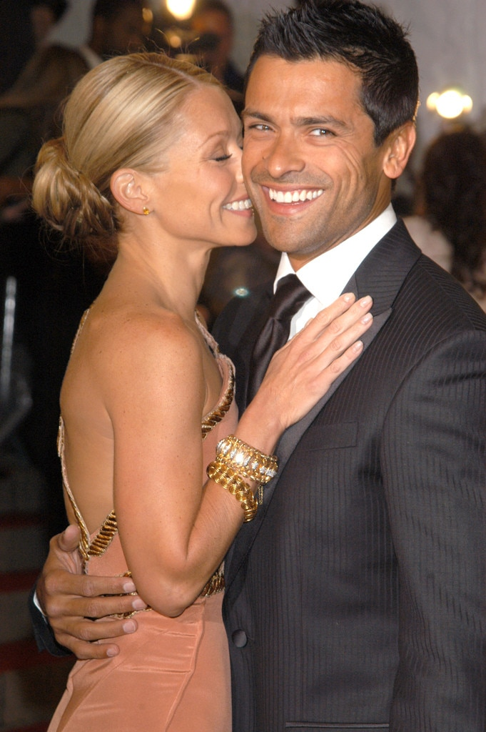 Very mark consuelos stripper photos taste
