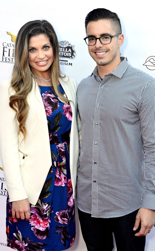 Girl meets world star danielle fishel and tim belusko quietly danielle fishel tim belusko junglespirit Images
