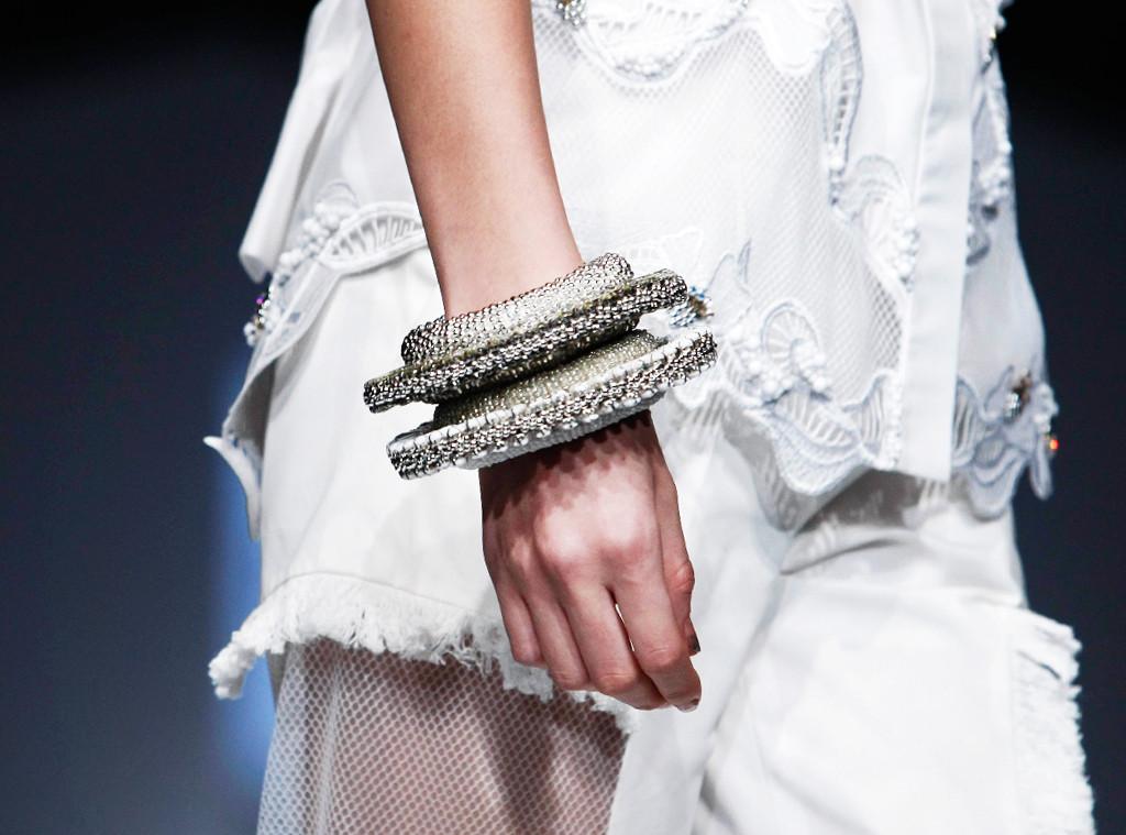 ESC: Wedding Jewelry