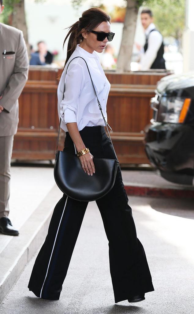 Victoria Beckham, Cannes 2016